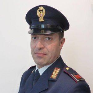 Stefano Calabrò