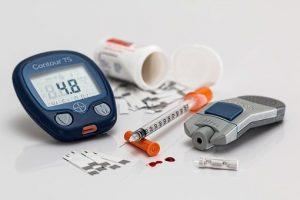 attrezzature mediche